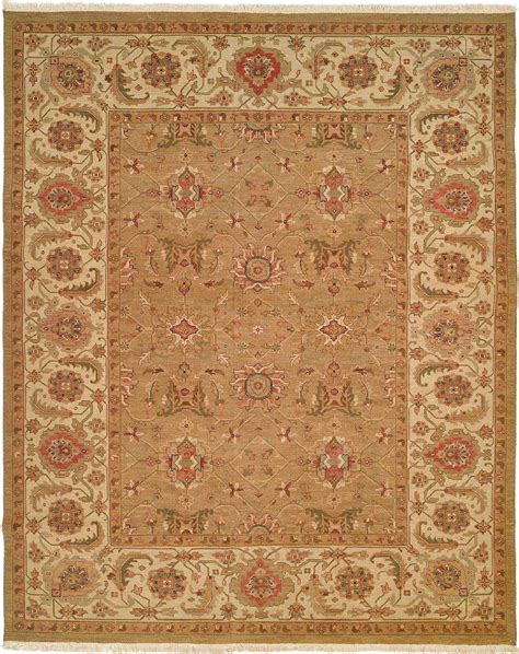 colonial area rugs american colonial rugs area rug ideas