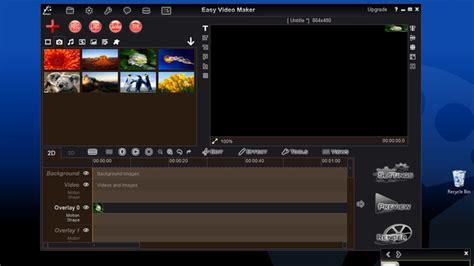Best Multimedia And Creator easy maker