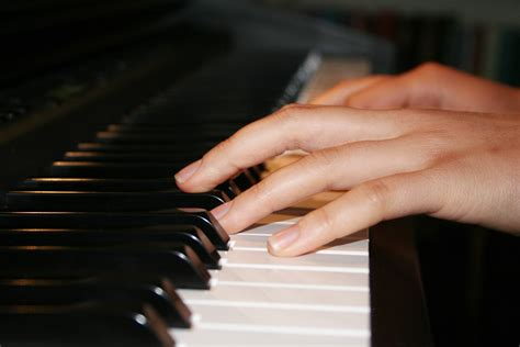 How To Play Sinking On Piano by From My To Yours Just Another Weblog