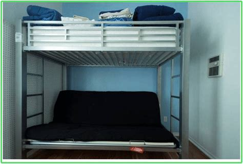 Craigslist Bunk Beds Bunk Beds For Sale By Owner My
