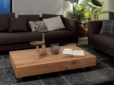 ozzio coffee table magnum legno height adjustable coffee table by ozzio italia design studio ozeta