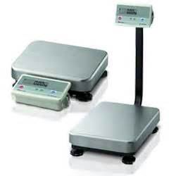 b140 general purpose counting coin scale industrial scales and weighbridges in south africa point of sale systems registers retail scales deli slicers surveillance it