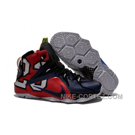 nike limited edition shoes nike lebron xii basketball shoes limited edition 380