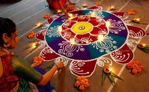deepavali decorations home 20 beautiful diwali decoration ideas for office and home