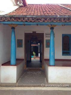 indian village house design indian village home design aloin info aloin info