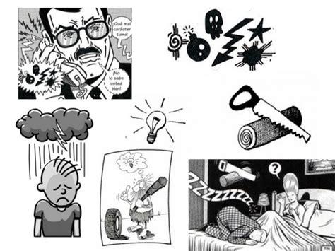 imagenes visuales castellano ejemplos el lenguaje visual resumen