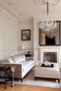 Elegant Home Decor by Crown Molding Ideas For Vaulted Ceilings