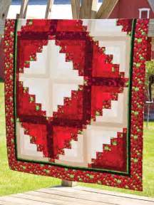 free beginner quilting patterns cabin in the orchard