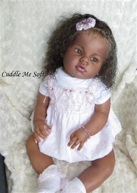 Baby Doll By Prince 1000 ideas about reborn toddler on reborn