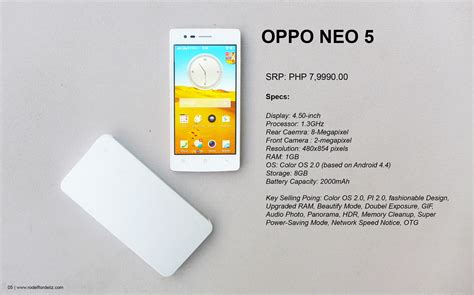 Hp Oppo Neo 5 Malaysia oppo neo 5 28 images oppo neo 5s neo 5 2015 with 4 5