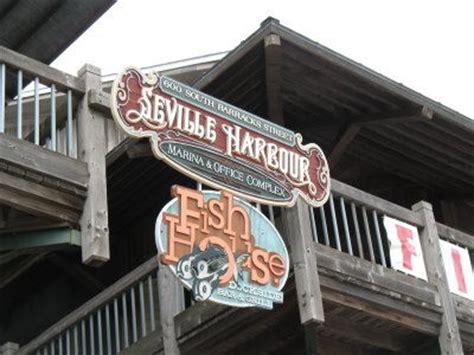 the fish house pensacola fl the fish house pensacola fl