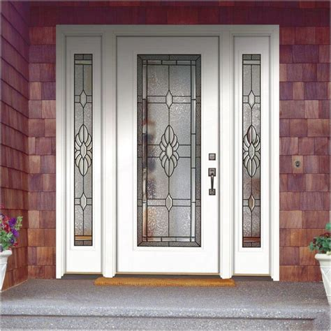 modern front door decor modern entrance door design images about front door on