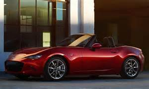 new convertible car new convertible cars for 2015 convertible car magazine