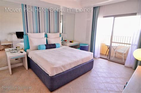 movenpick hotel room rates top 5 most luxurious hotels in cebu cebu city tour