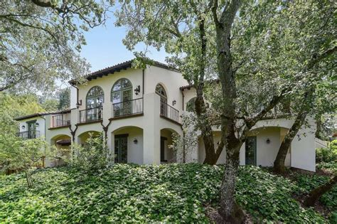 look inside orinda home of nba steph curry goes on