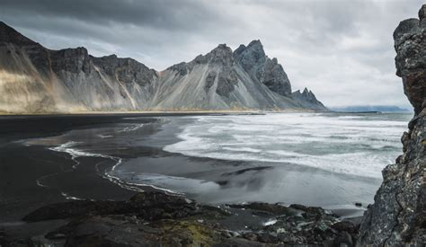 imagenes 4k naturaleza este hipn 243 tico v 237 deo 4k de islandia muestra su llamativa