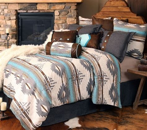 rustic bed sets best 20 rustic bedding sets ideas on