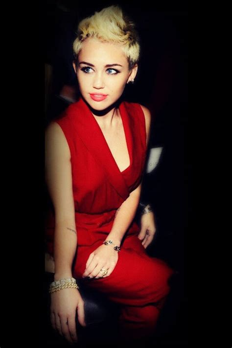 miley cyrus short haircut 2013 25 pixie haircuts 2012 2013 short hairstyles 2017