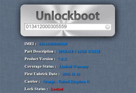 iphone unlock check how to check if iphone is unlocked or locked in 3 ways