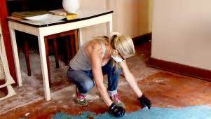 renovation addict rehab addict more renovation tips from nicole curtis