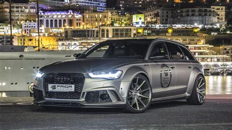 audi rs6 new new cars 2017 2018