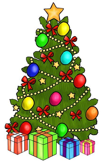 christmas holiday free christmas clip art clipartion com
