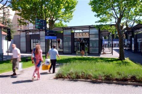 Comptoir Des Cotonniers Valence by Romans Marques Avenue Die Outlet Center De