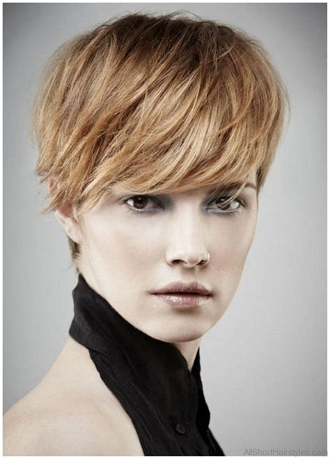 swaf teenager hairstyles for medium hair 50 excellent undercut short hairstyles for young women
