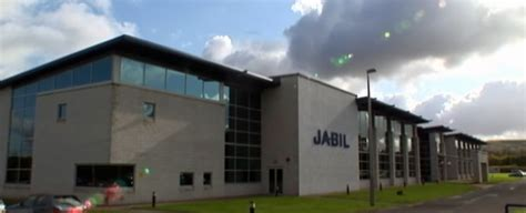 pcb layout jobs scotland jabil lays off in scotland