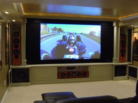 custom home theater media center home theater cabinet home theater cabinets savitatruth com