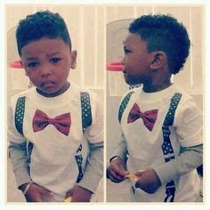 About baby boy hairstyles on pinterest mixed babies little boy