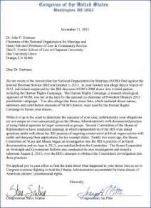Litigation Hold Letter Sample   Best Letter Examples