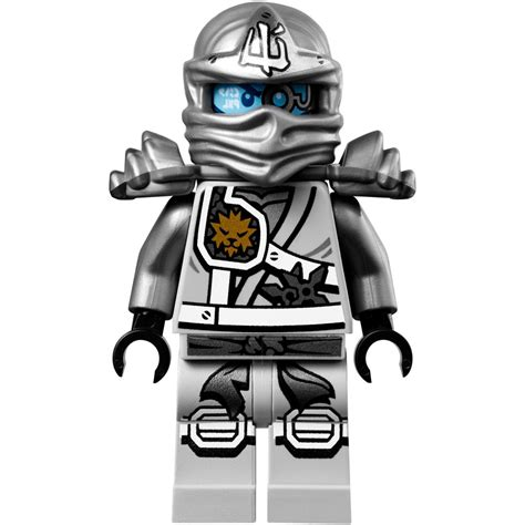 Lego Ninjago The Search For Zane list of synonyms and antonyms of the word ninjago zane