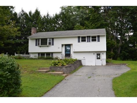 houses for sale merrimack nh merrimack new hshire reo homes foreclosures in merrimack new hshire search