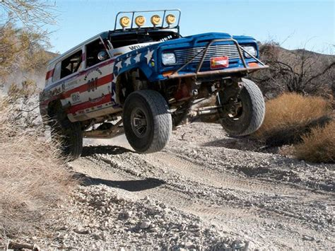 racing jeep cherokee racing jeeps wallpapers nice pics gallery
