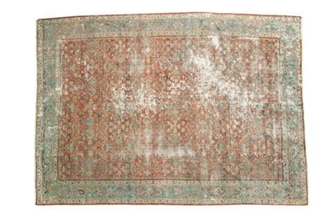 Vintage Story Carpet Classic room size large rugs living room and bedroom size rugs