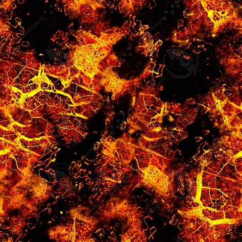 magma texture pattern for photoshop texture other lava texture game