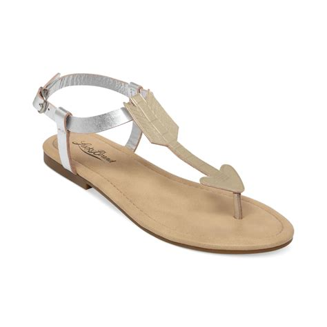 shoe type for flat best brand of shoes for flat 28 images best brand of