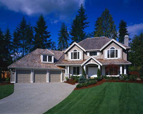inspiration paints home design inspiration paints home design center 28 images