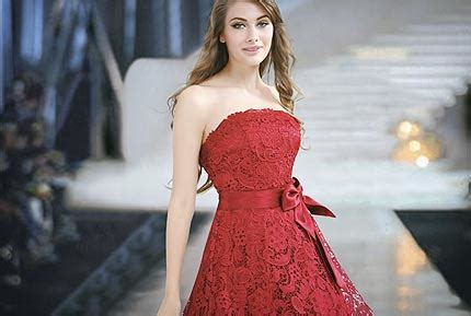 valentines day dress up ideas top 10 valentines day ideas for