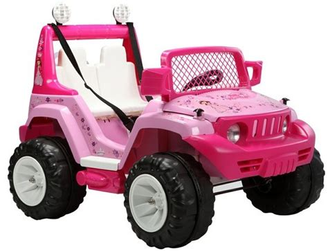 Childrens Electric Jeep China 2013 Model Electric Ride On Jeep With 2