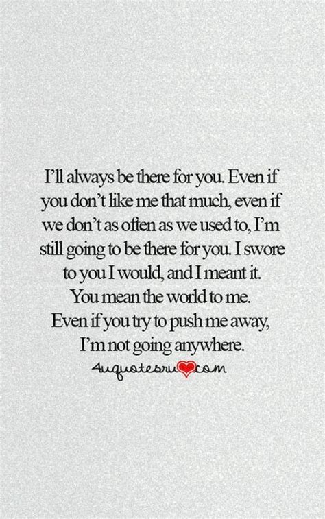 separation anxiety quotes relationship quotes separation anxiety quotesgram