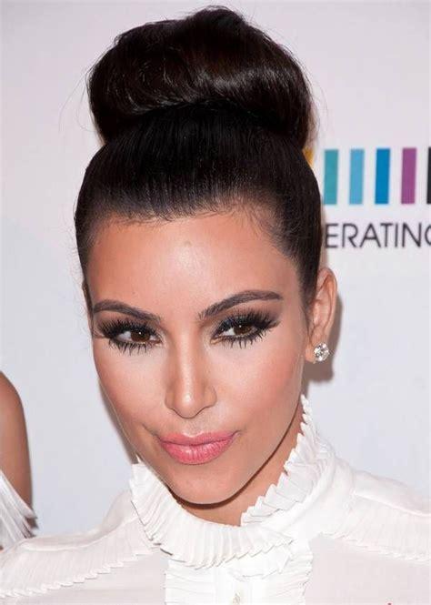medium bobos 100 best hairstyles boob hair images on pinterest