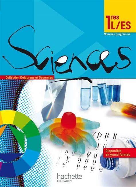 gographie 1res l es 2013954042 livre sciences 1res es l livre 233 l 232 ve format compact edition 2011 m de flaugergues i