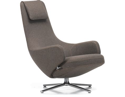 Verner Panton Panton Chair » Home Design 2017