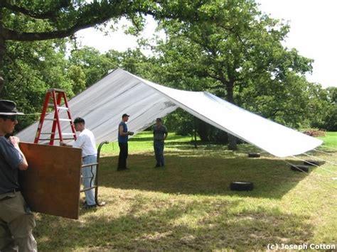backyard rain shelter 25 best ideas about rain shelter on pinterest building