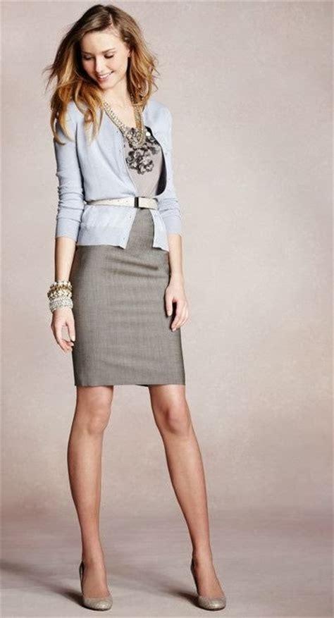 business casual fashion for women clothing trends women s fashion business casual skirts dresses fashion