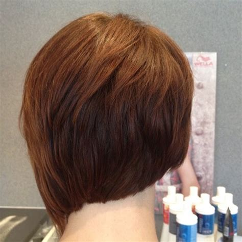 how to cut asymmetrical bob with layers top 30 catchy asymmetrical haircuts therighthairstyles com