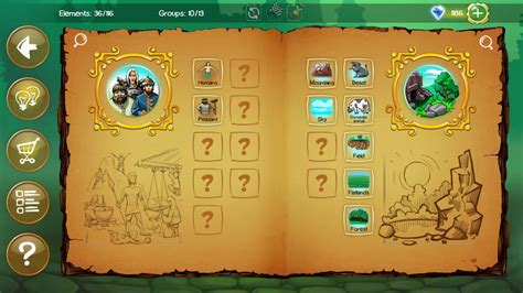 doodle kingdom how to make doodle kingdom for android doodle kingdom