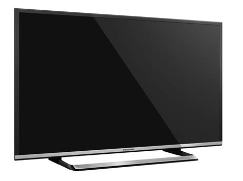 Tv Panasonic Smart Viera panasonic viera tx 55cs620b 55 inch hd 1080p smart led tv freeview freetime ebay